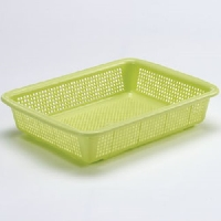 SIFTER AND TRIPPING TRAY SERIES